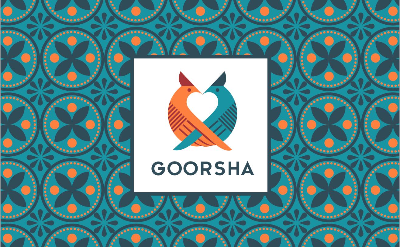 Restaurant Branding & Logo